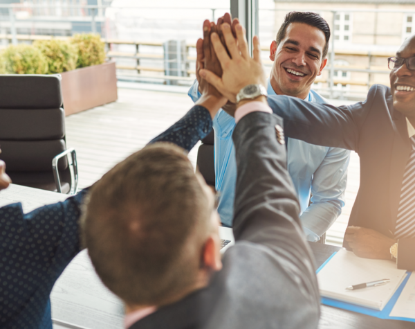 5-effective-ways-to-motivate-your-marketing-team